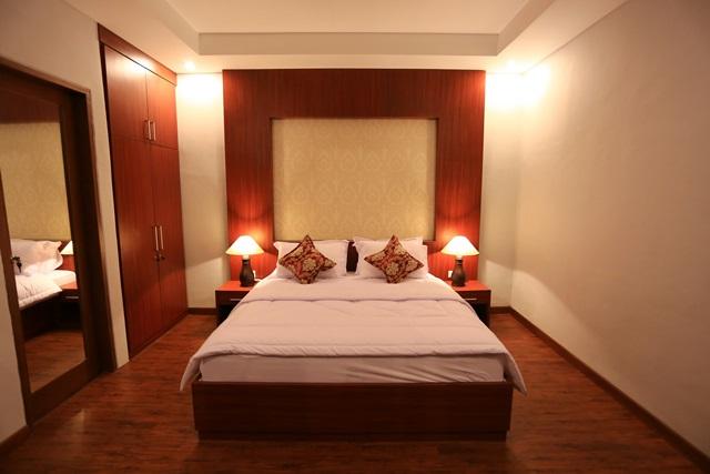 HVS016-BEDROOM