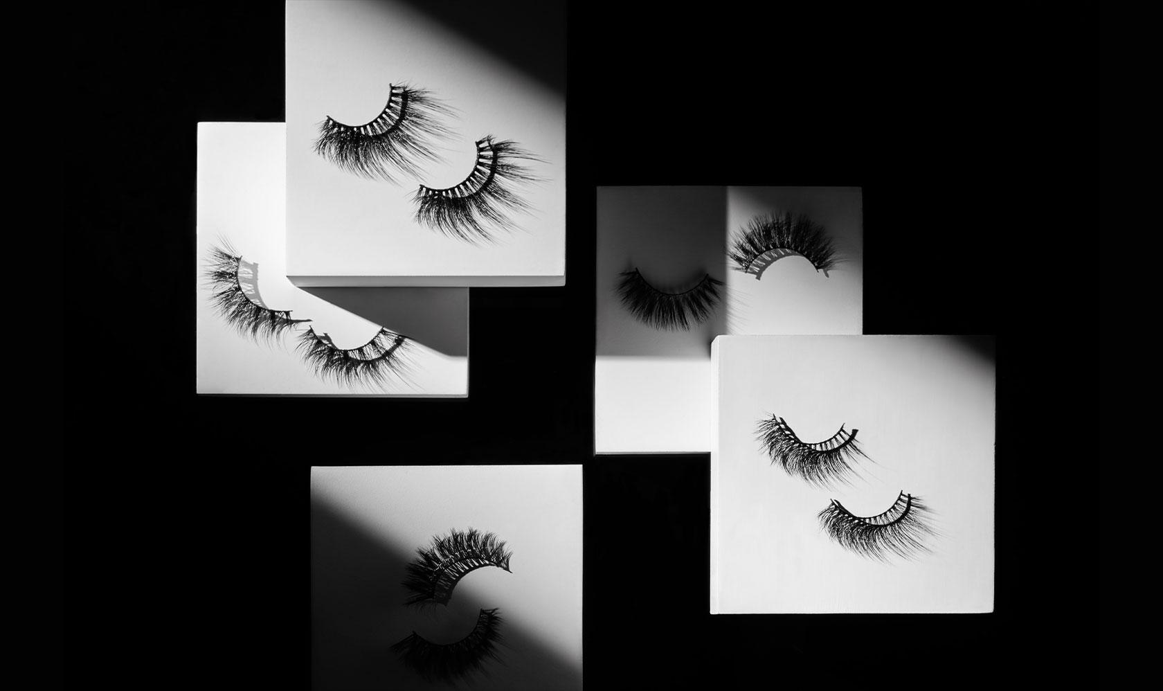 abh-false-lashes