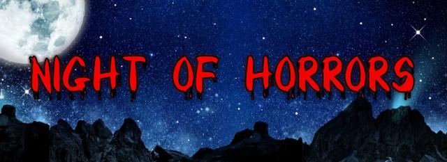 night-of-horrors.jpg