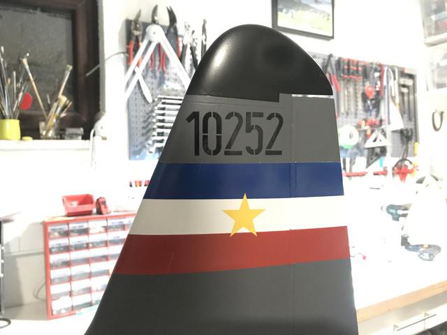 BB886627-47-BE-4779-B342-6-F2-F552-F51-FC.jpg