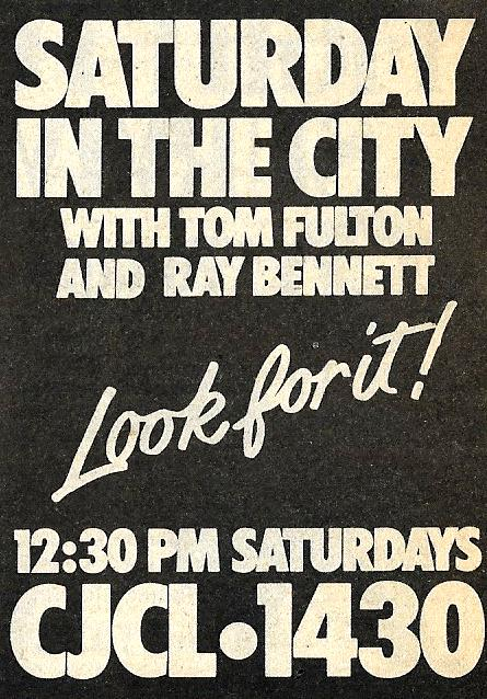 https://i.ibb.co/2ZP2VqS/CJCL-Ad-Saturday-In-The-City-II-1982.jpg