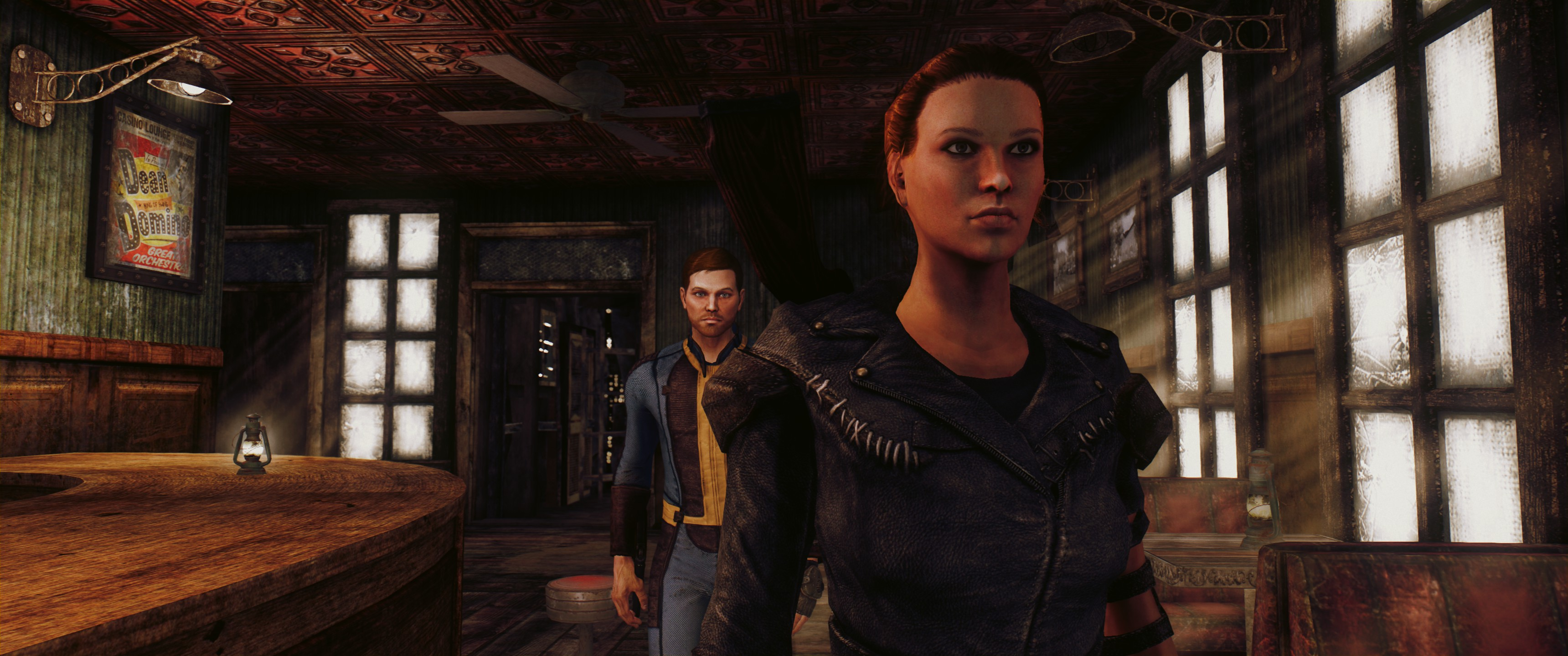 Fallout Screenshots XIII - Page 42 22380-screenshots-20190601200811-1