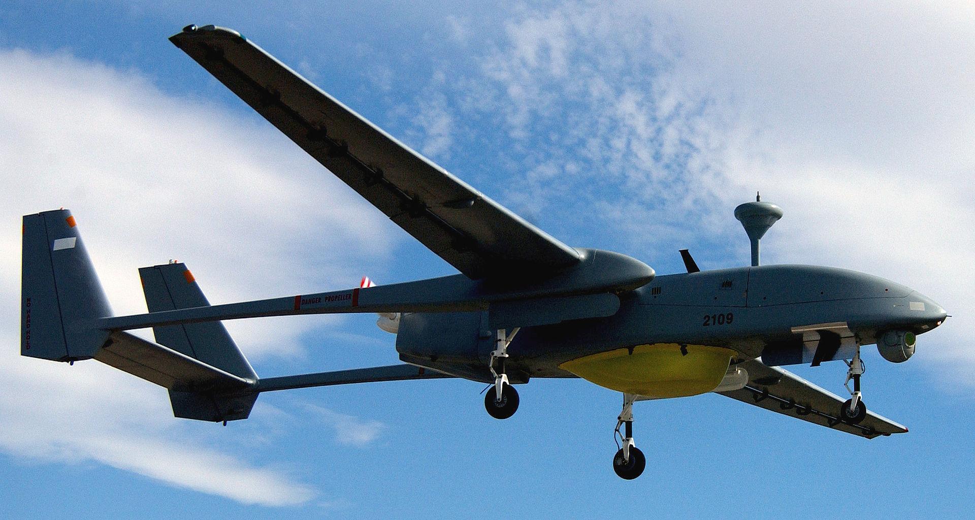IAI-Heron-1-in-flight-