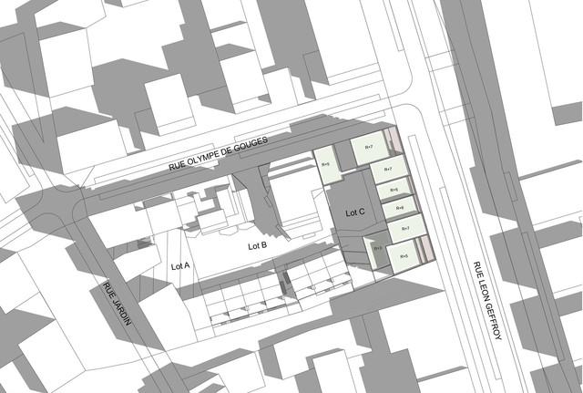 https://i.ibb.co/2ZR14n5/a-Ea-Engasser-Architecture-Logements-Vitry3.jpg