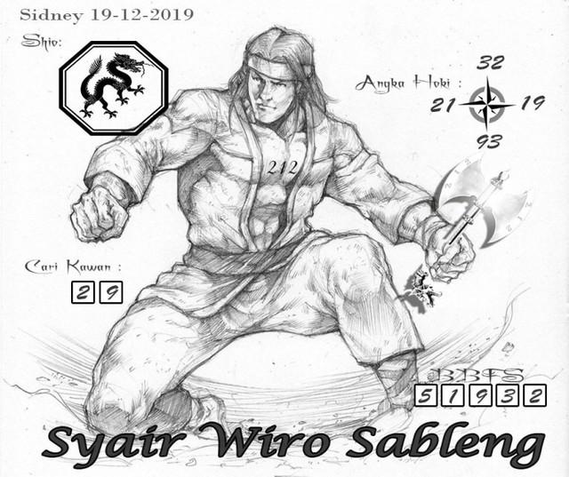SYAIR-WIRO-SABLENG-syd-12