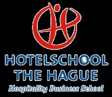 Hotelschool The Hague Starter Kit
