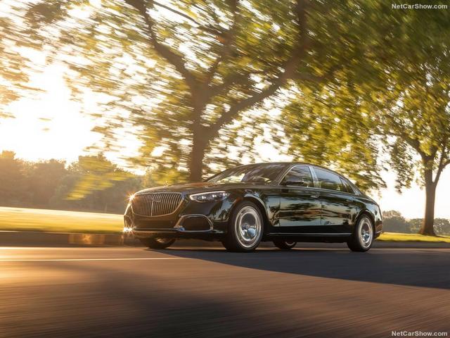 2020 - [Mercedes-Benz] Classe S - Page 23 ED5-A6-D41-42-A5-4491-AEFE-0110828-E072-F