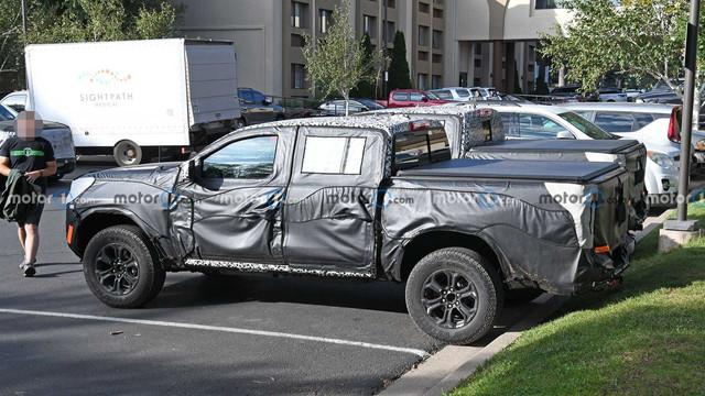 2023 - [Chevrolet-GMC] Colorado/Canyon 8-CC874-D4-9967-4-B2-B-AF8-B-584-B51-A82-A18