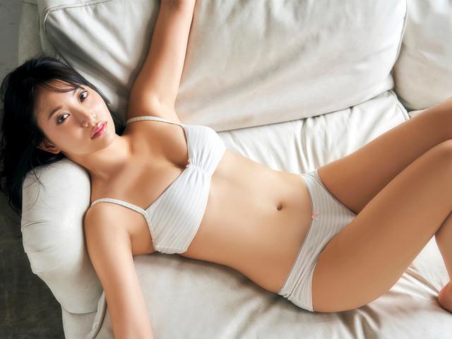 Nagao-Mariya-Mariyaju-069