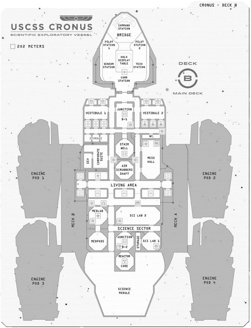 Cronus-Deck-B.jpg