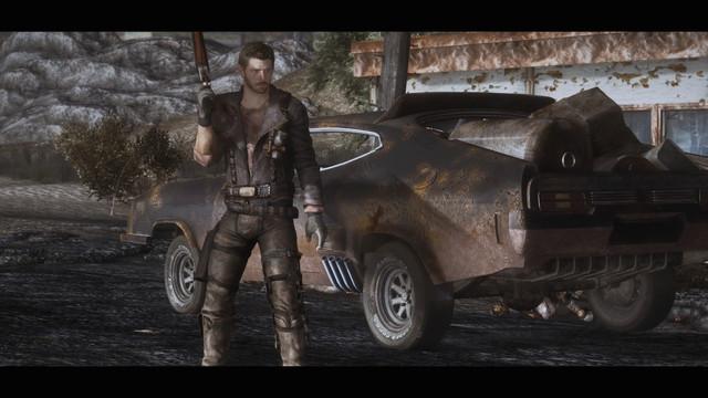 Fallout Screenshots XIV - Page 27 20210518002523-1
