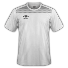 https://i.ibb.co/2ZkPwh7/Umbro-720.png