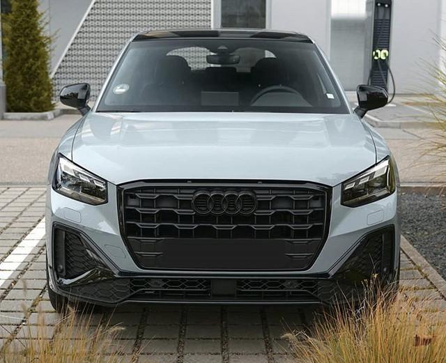 2016 - [Audi] Q2 - Page 28 20-DB2424-21-FE-47-BC-82-DF-4-A73-D8-F43-B6-C