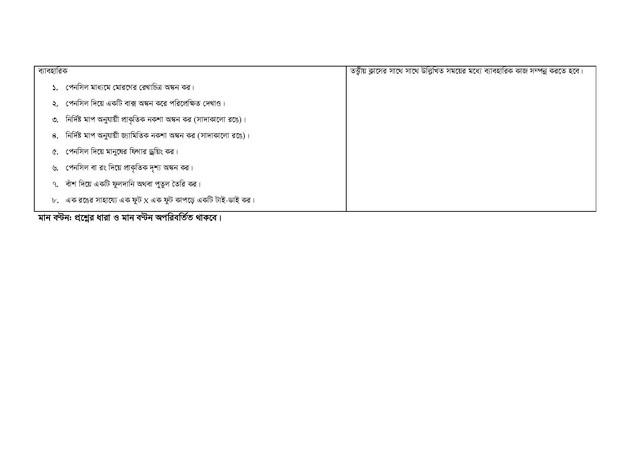 22-SSC-Arts-Crafts-2022-page-005
