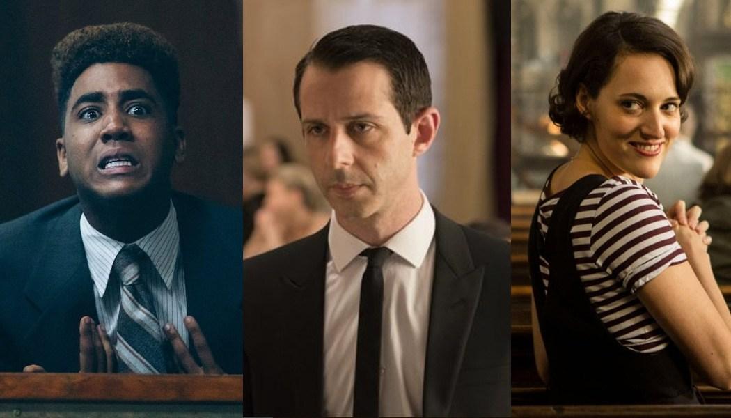 critics-choice-2020-vencedores-series