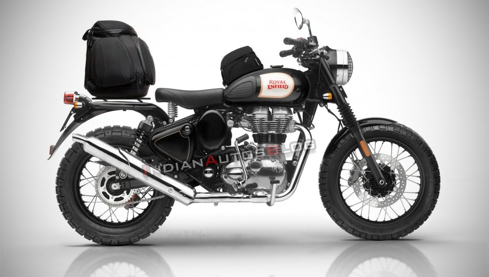 royal-enfield-classic-500-scrambler-render-with-lu-dd40