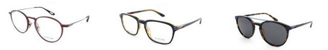 Alpine Eyewear lance sa toute nouvelle collection à retrouver chez les opticiens 2020-Alpine-Eyewear-2