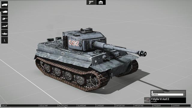 Arma-3-04-12-2018-20-15-14.jpg
