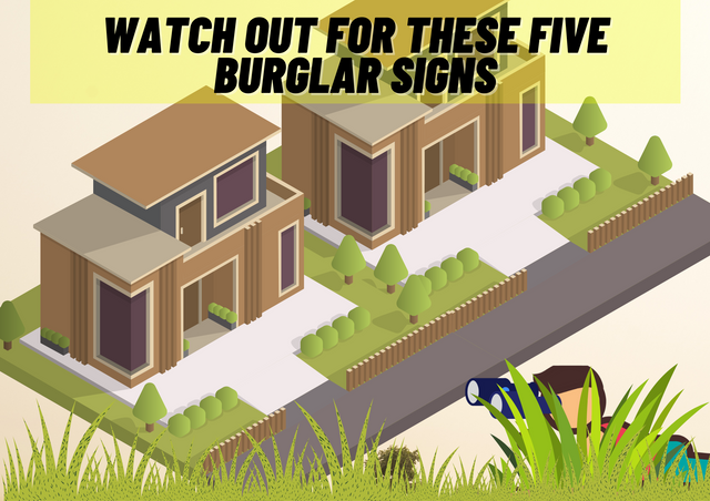 Watch-Out-For-These-Five-Burglar-Signs
