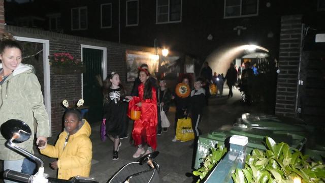 Hallowe-en-20192001.jpg