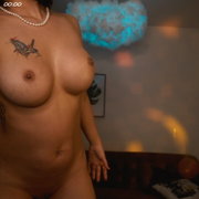 Screenshot-14437