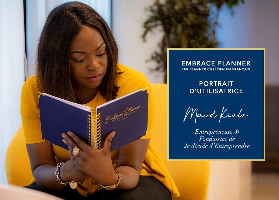Portrait-Embrace-Inspire-Joli-Agenda-Chre-tien-Embrace-Planner