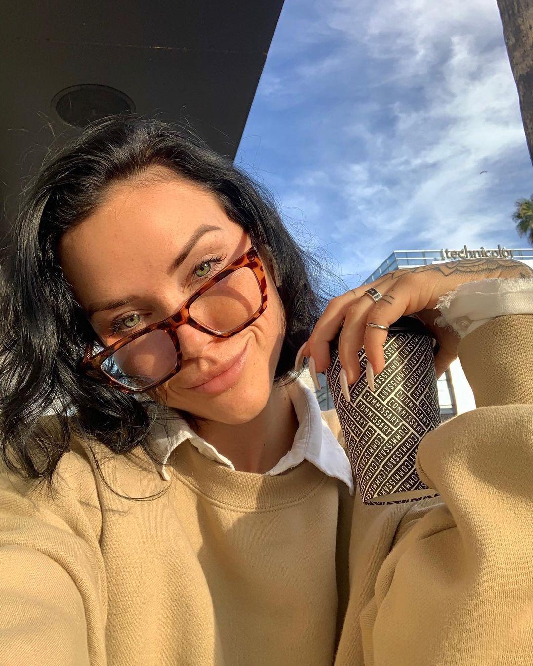 Kayla-Lauren-2