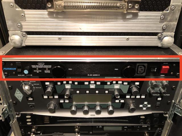 IMG-0269-copie