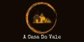 A Casa do Vale