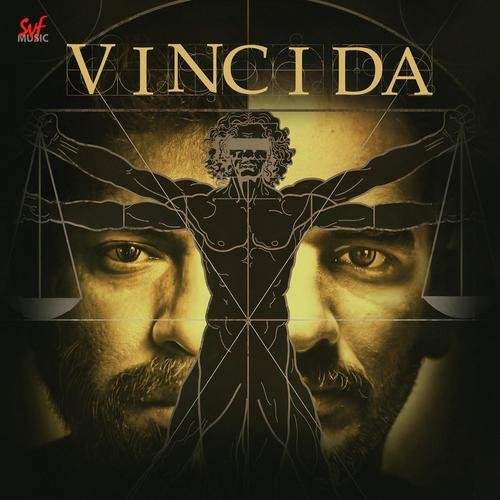 [Image: Vinci-Da-Bengali-2019-20190513150504-500x500.jpg]