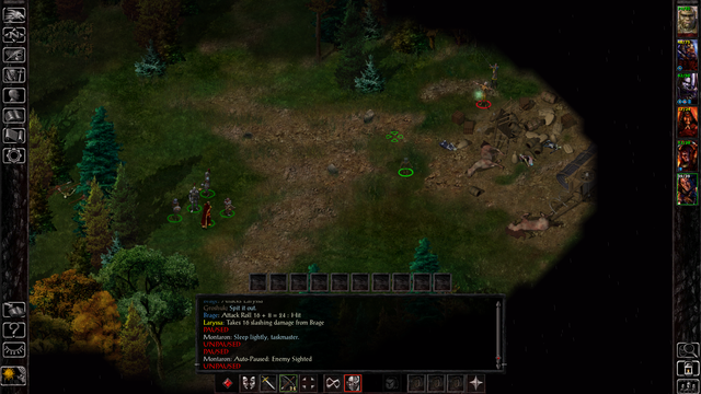 Base-Profile-Screenshot-2020-05-03-20-45-05-21.png