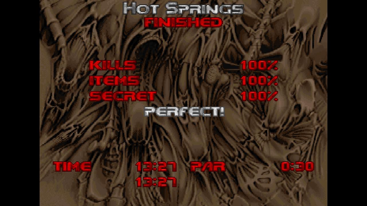 Screenshot-Doom-20210413-064850.png