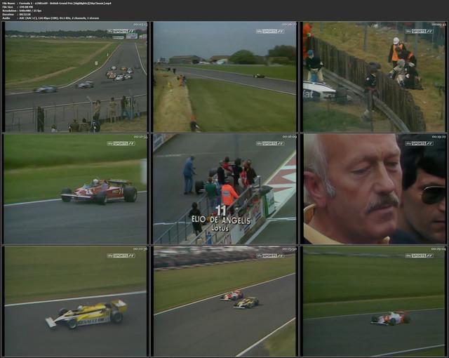 Formula-1-s1981e09-British-Grand-Prix-Highlights-Sky-Classic-mp4.jpg