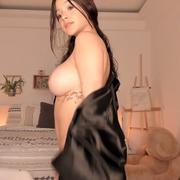 Screenshot-3751
