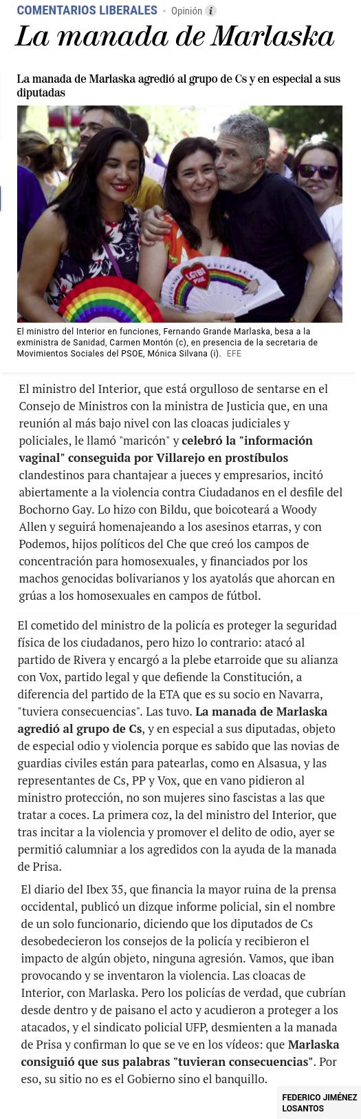 """Losantos: """"Hay aviones para bombardear Catalunya"""" - Página 5 Xjsd93fe352"""