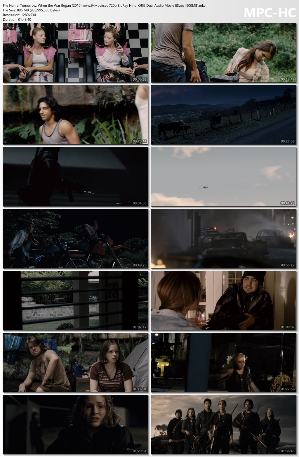 Tomorrow-When-the-War-Began-2010-www-9x-Movie-cc-720p-Blu-Ray-Hindi-ORG-Dual-Audio-Movie-ESubs-900-M