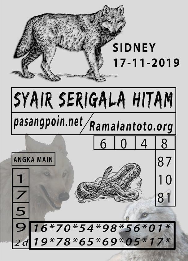 syair-togel-asia-26