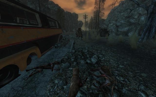 Fallout-NV-2019-06-21-23-22-13-78.jpg