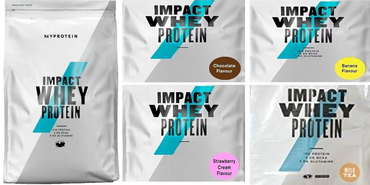 impact-whey-protein-imagen