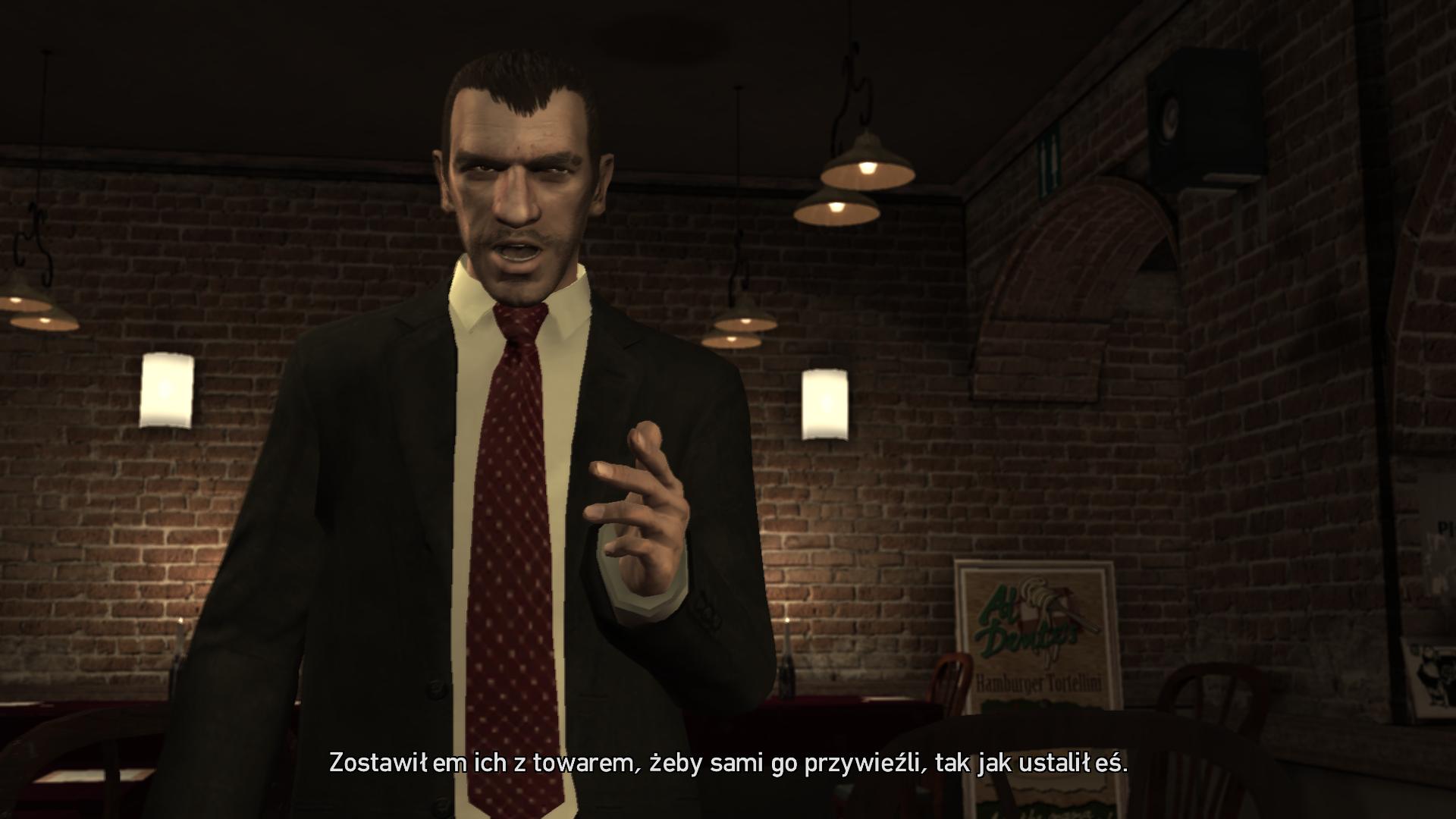 Grand-Theft-Auto-4-Screenshot-2020-05-15