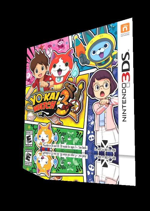 Yo-Kai-Watch-3-3-DS.png