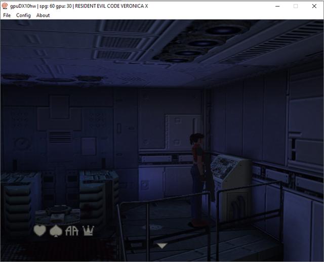 Captura-de-pantalla-63.png