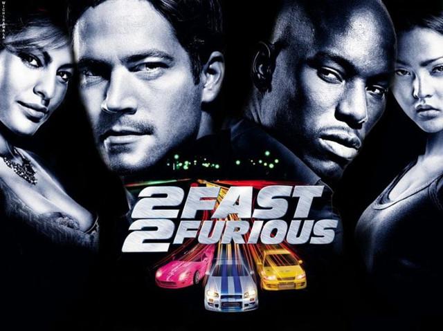 2-fast-2-furious-20150727041229-837044.jpg