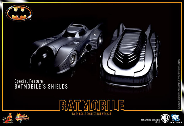 https://i.ibb.co/2cZfrhF/mms170-batmobile1.jpg