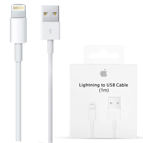 Lightning to USB (1M)