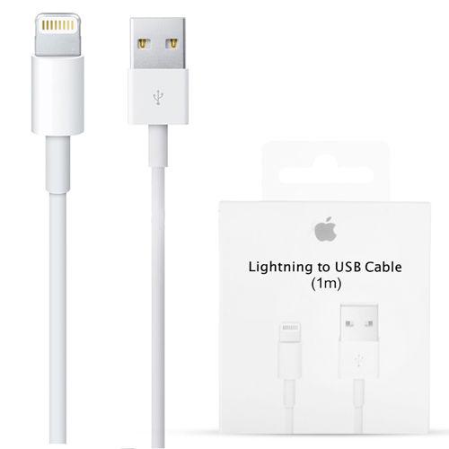 Lightning to USB (1M)