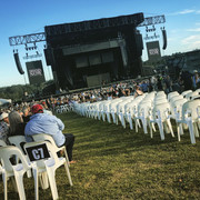 shania-nowtour-huntervalley120818-13