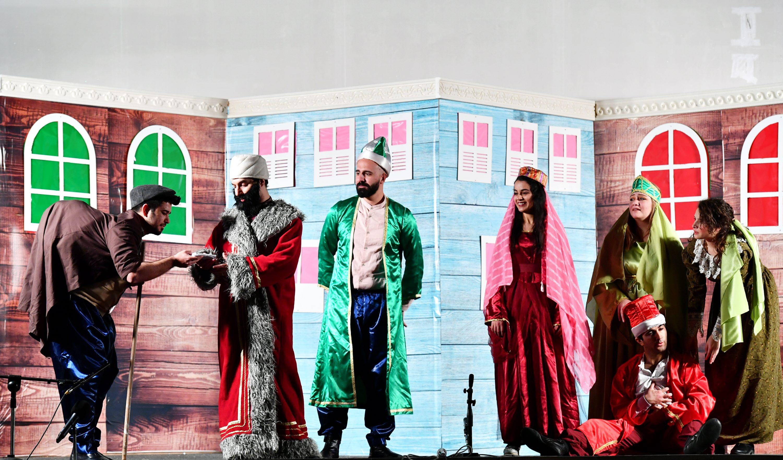 03-02-2020-kavuklu-ile-pisekar-tiyatro-6
