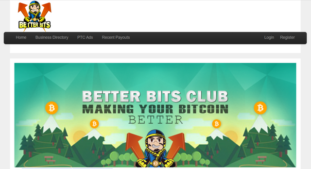 betterbits.club reviews