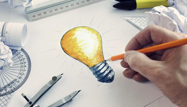 Graphic Design & Video Editing Supervisor Happy Hearts Indonesia